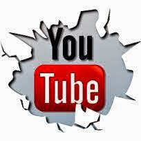 Cara Upload dan Edit Video di Youtube