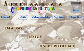 http://www.disanedu.com/index.php/velocidad-lectora