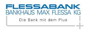 Flessabank Hammelburg