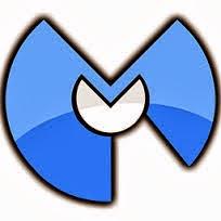 تحميل برنامج Malwarebytes Anti-Malware 1.75 مجانا