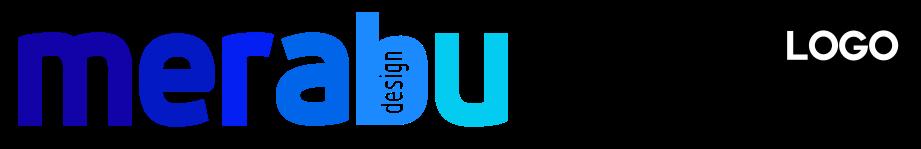 Jasa Desain Logo Murah, Jasa pembuatan logo murah, jasa bikin logo murah