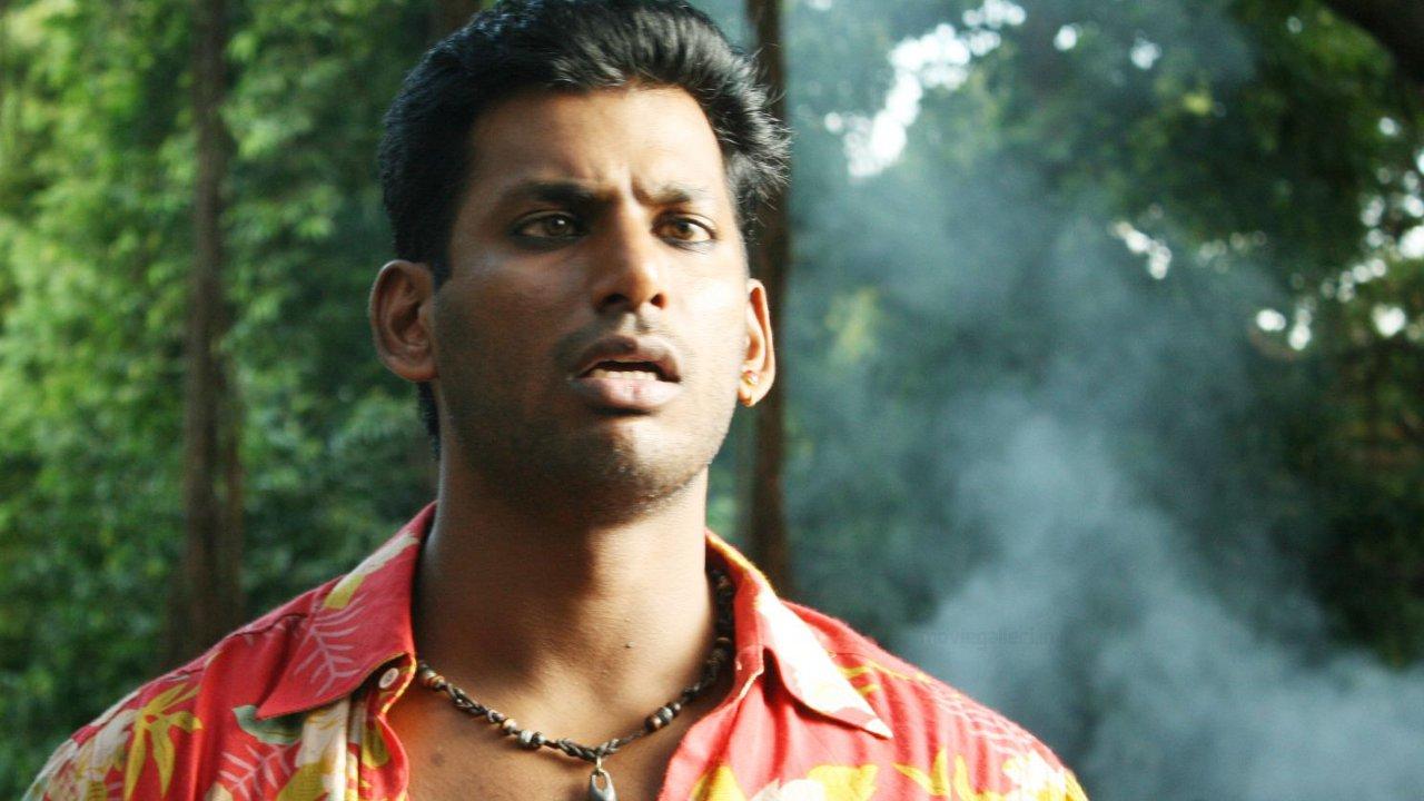 Avan Ivan Tamil Movie, Reviews, Avan Ivan Movie Stills, Posters Avan Ivan Tamil Movie Photos and Stills