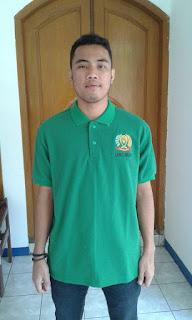 tempat pembuatan kaos komplit Gresik, Malang, Jember, Mojokerto, Jombang, Pasuruan, Kediri, Probolinggo, Lamongan, Lumajang, Madiun