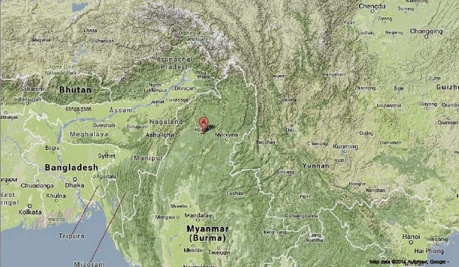 http://sciencythoughts.blogspot.co.uk/2014/03/six-killed-by-landslide-at-myanmar-jade.html