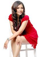 Kim Thanh Thảo