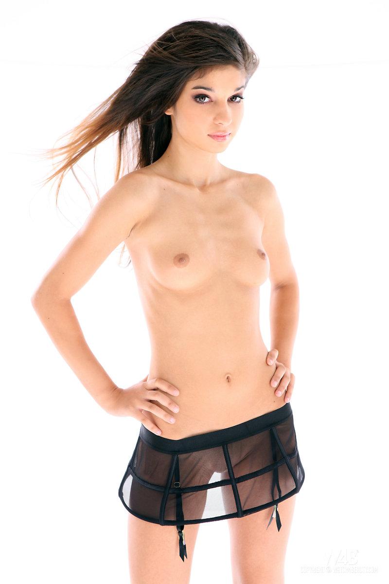 mujeres putas hot adolescente perfecto