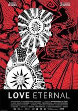 Love Eternal (2013)