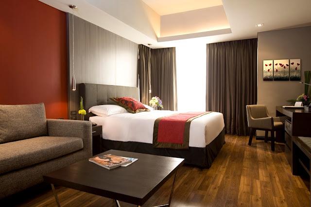 Nines vs. Food - F1 Hotel Manila-3.jpg