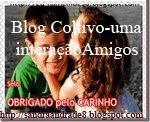 Blog Coletivo - Sandra
