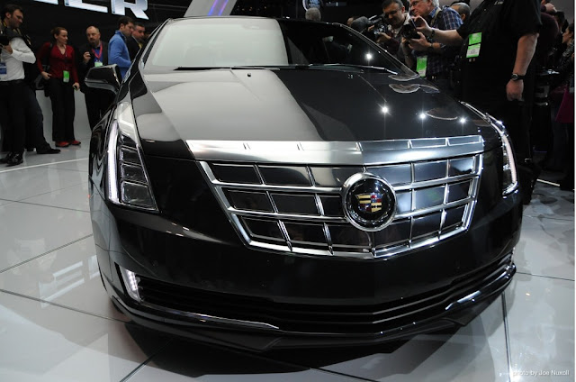 2014 cadillac escalade ext release date. Cars Review. Best American Auto & Cars Review