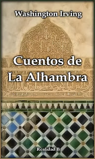 https://play.google.com/store/apps/details?id=com.alhambra.book.AOTRDETZROWBOOAME