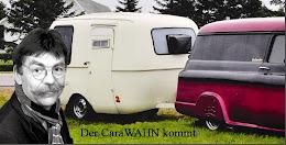 Camping- Roman