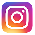ARGANRain Instagram