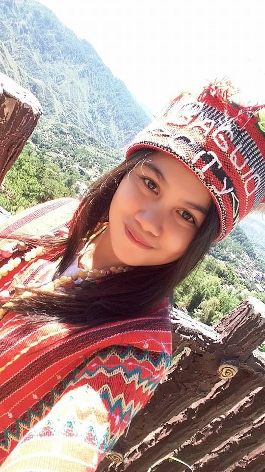 Nepali girls dating new york