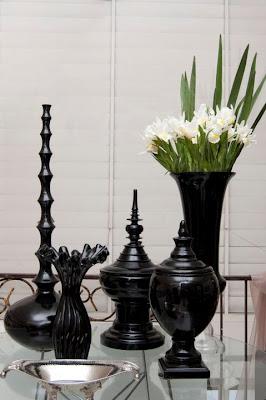 15 Flores para a sua casa...!