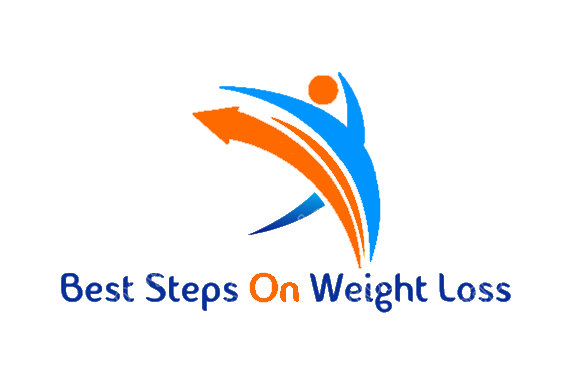 Best Steps on Weight Loss