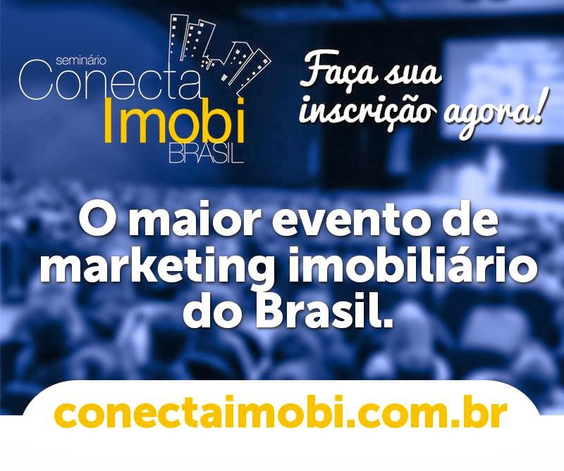http://www.conectaimobi.com.br/