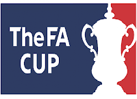 Resultados 4ª Jornada FA Cup