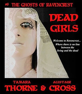 http://www.amazon.com/Dead-Girls-Ghosts-Ravencrest-Book-ebook/dp/B00VU85JWU/ref=sr_1_2?s=digital-text&ie=UTF8&qid=1430791316&sr=1-2