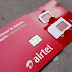 HOW SMART IS THE NEW AIRTEL NIGERIA'S 3 IN 1 SIM CARDS?