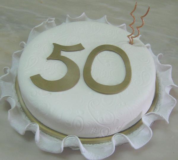 2012 - 50 anos de Cândido Sales