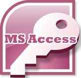 download makalah microsoft access 2007 2010