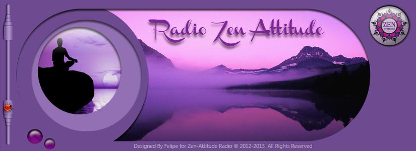 zen radio