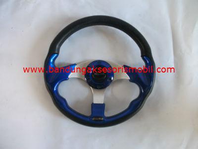 Setir Cl 509/Setir Yz 4156 G Biru