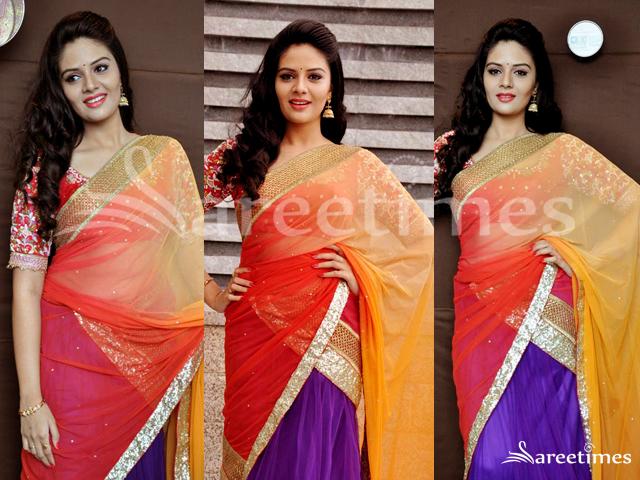 RaviTeja's Look In Raja The Great Movie | Ravi Teja | Raja ...