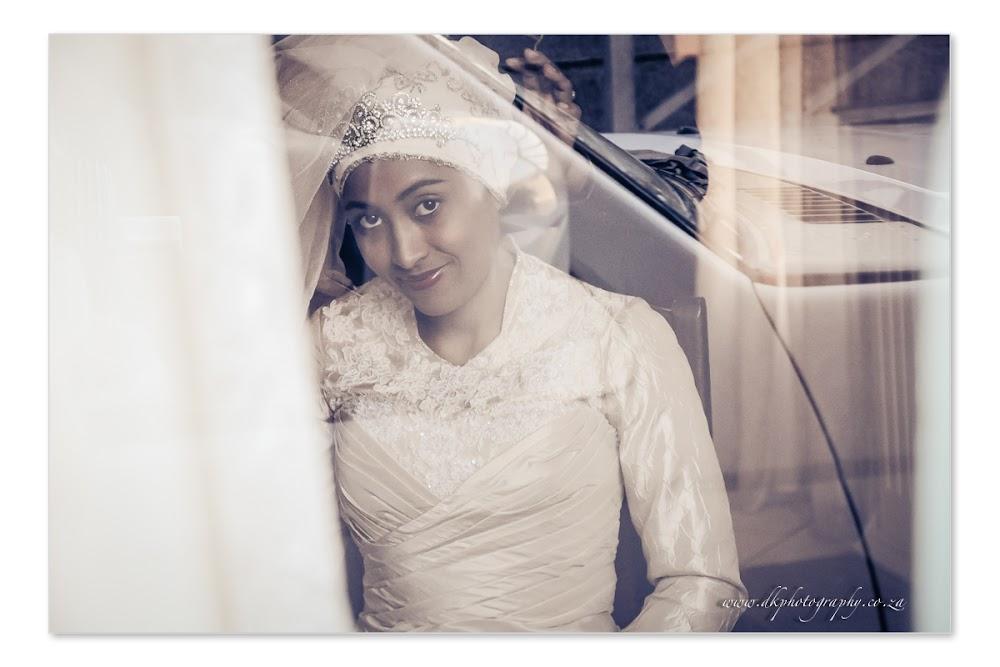 DK Photography Slideshow-277 Fauzia & Deen's Wedding  Cape Town Wedding photographer