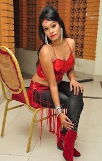 Nisha New Images (13).jpg