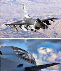 Fotos de aviación