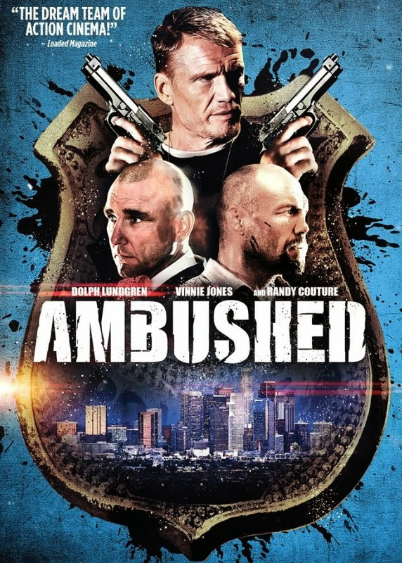 Phục kích - Ambushed (II)