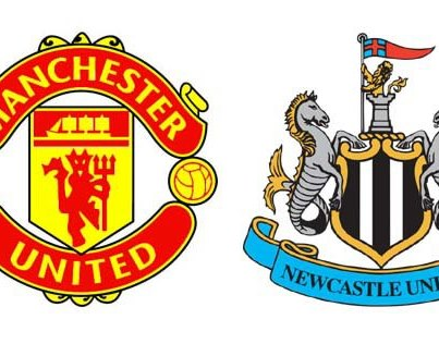 Prediksi Skor Manchester United vs Newcastle United 27 September 2012