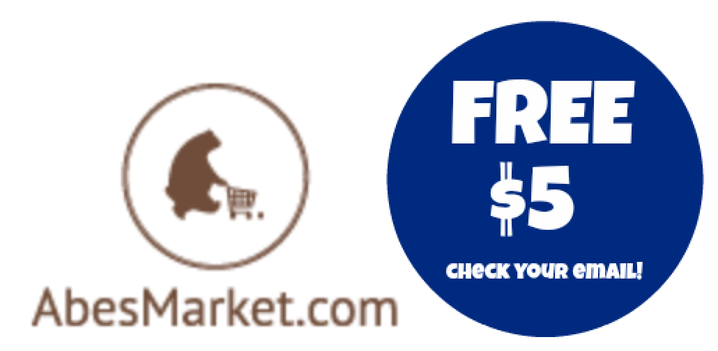 http://www.thebinderladies.com/2015/01/abes-market-possible-free-5-credit-60.html#.VL7nT4fduyM