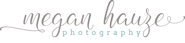 Megan Hauze Photography