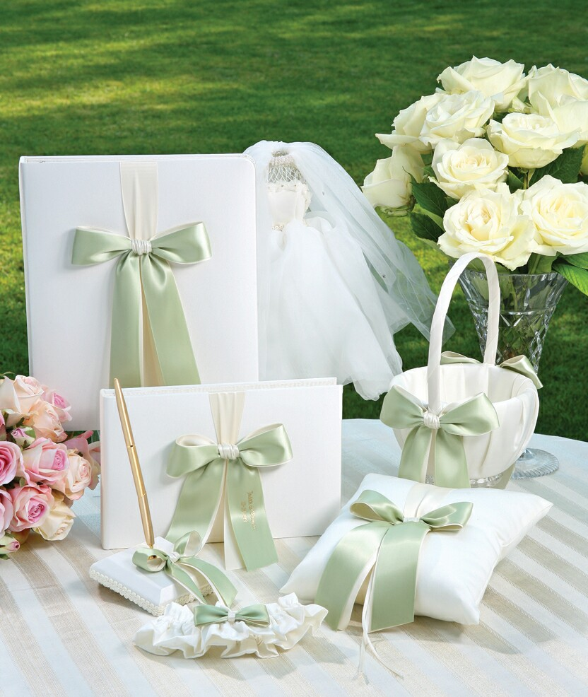 My Wedding Favors Etc: My Wedding Favors Etc -Wedding Collections ...