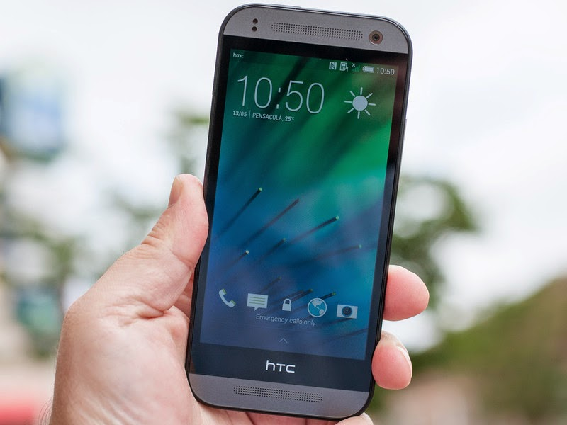 htc one s manual various owner manual guide u2022 rh justk co HTC Incredible Accessories HTC Incredible S Review