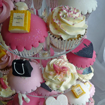 Cakechannel com world of cakes