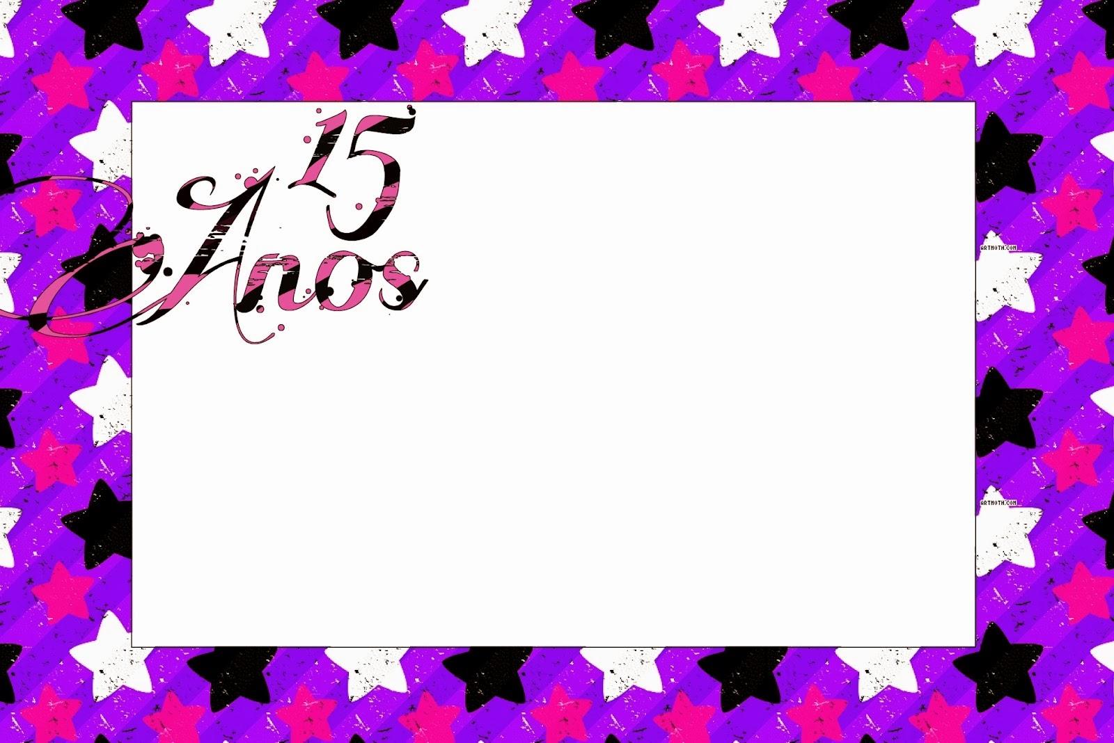 13 moldura convite e - photo #6