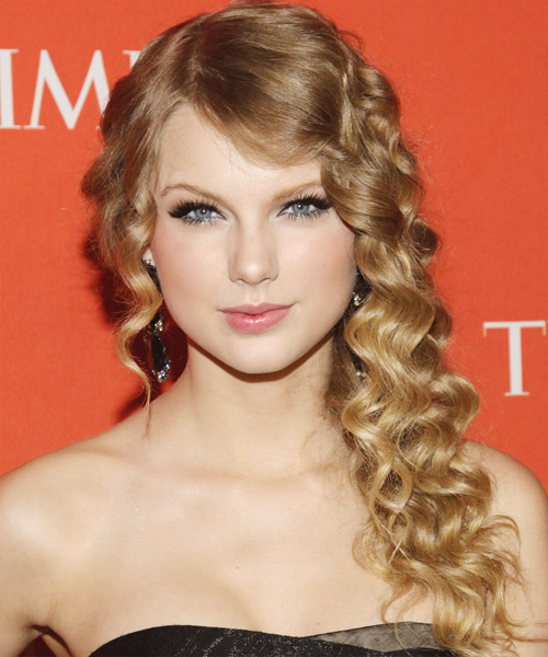 funny picture clip taylor swifts hair style updo tutorial