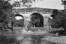A Ponte de Pedra