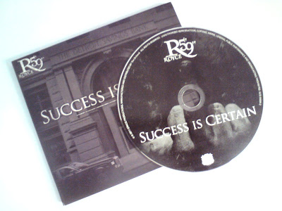 Royce_Da_59-Success_Is_Certain-2011-H3X