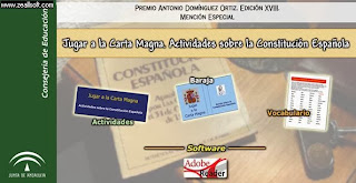 http://www.juntadeandalucia.es/averroes/recursos_informaticos/guichot/cartamagna/index.html