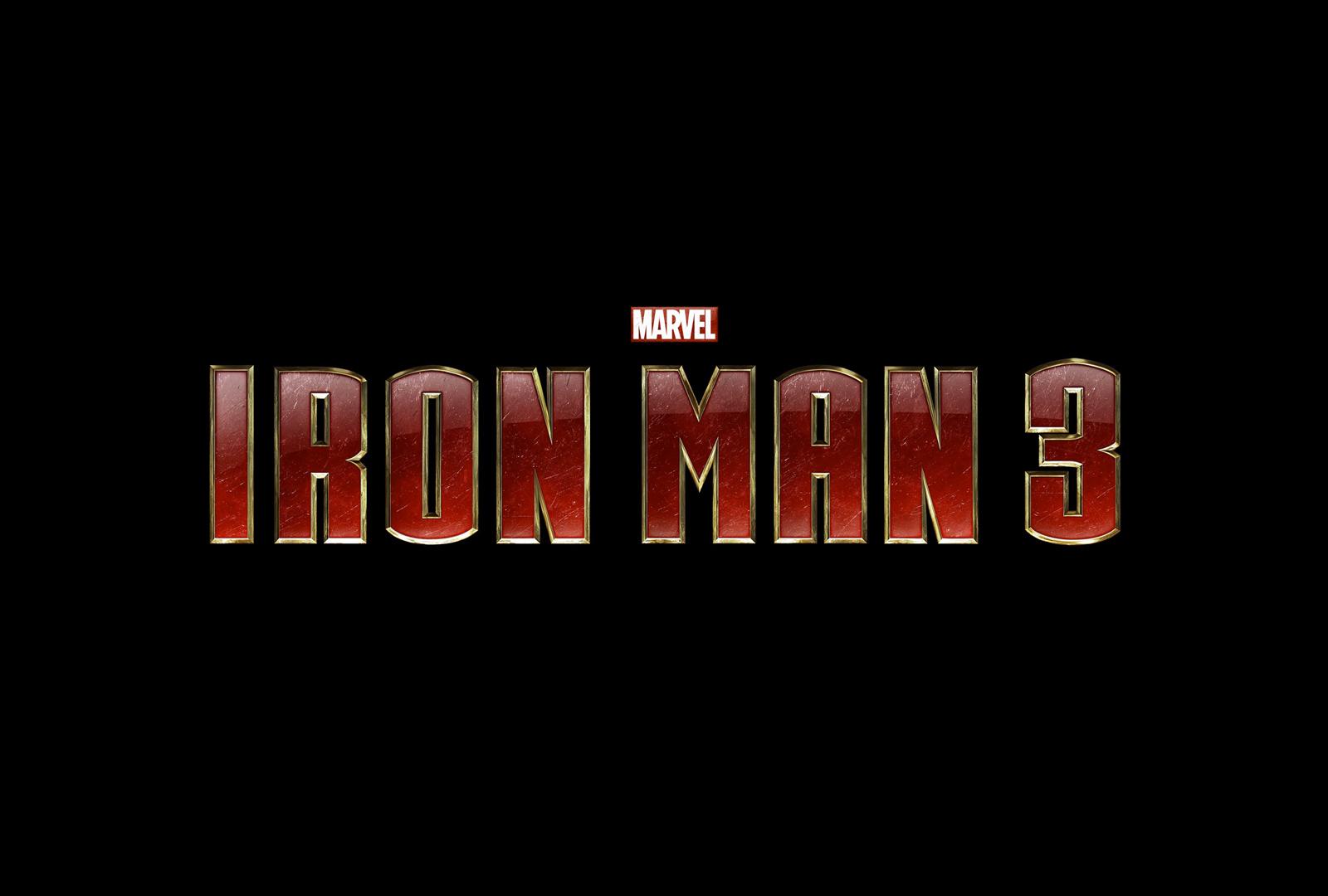http://2.bp.blogspot.com/-QHGvOh8hHs0/UIe5l-d1jxI/AAAAAAAAFnk/Z61jpXvpPu0/s1600/Iron-Man-3-Logo-HD-Wallpaper_Vvallpaper.Net.jpg