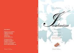 O meu 6º livro de poemas