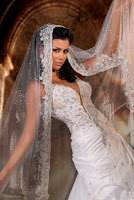 Rony Richa Wedding Dresses