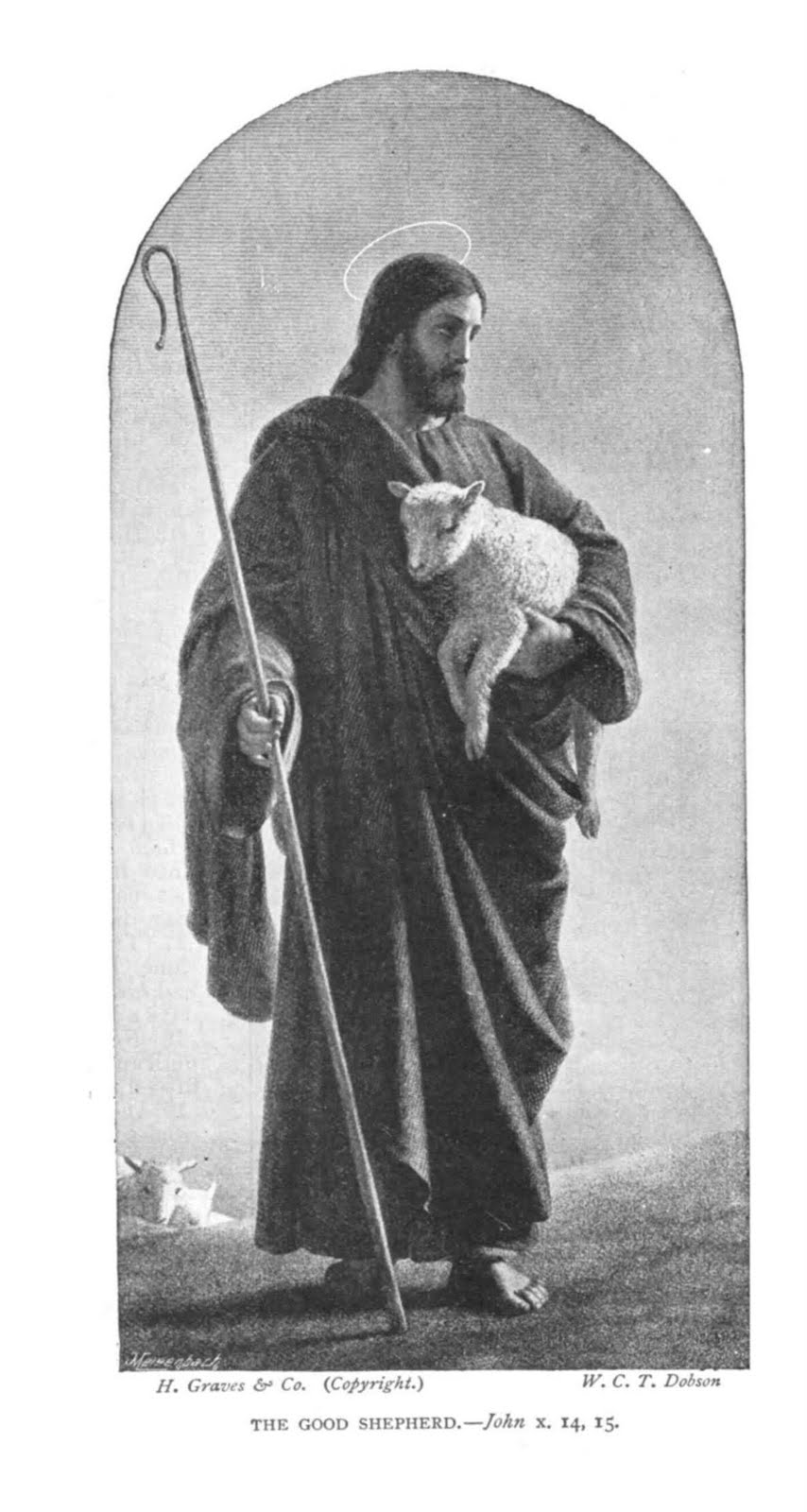 New Testament Gospel Doctrine