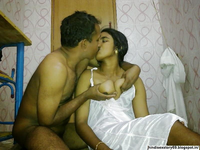 kashmir girl sex nude porn