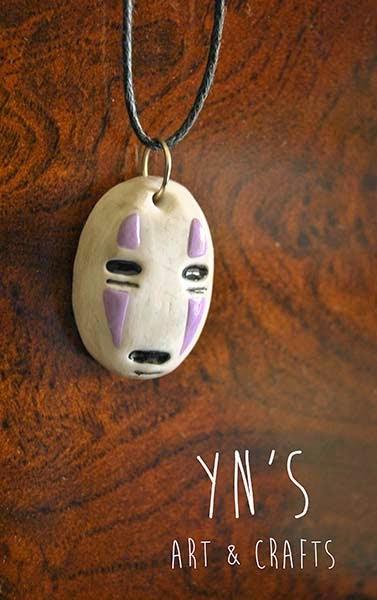 YN's Art and Crafts DSC_0253